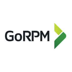 GoRPM, an Enterprise Geospatial Facilities Management software solution from R&amp;K Solutions